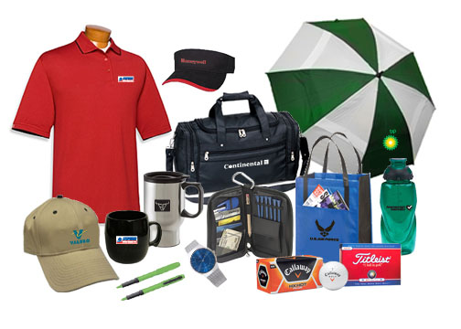 Custom Promotional Products And Printing By Pd Ny Design
