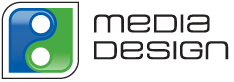 PD NY Design Media Services