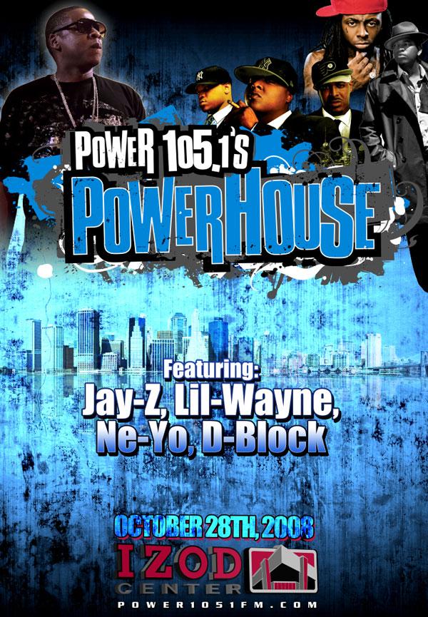 powerhouse08_poster
