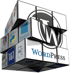 wordpress-cms-en-280x250