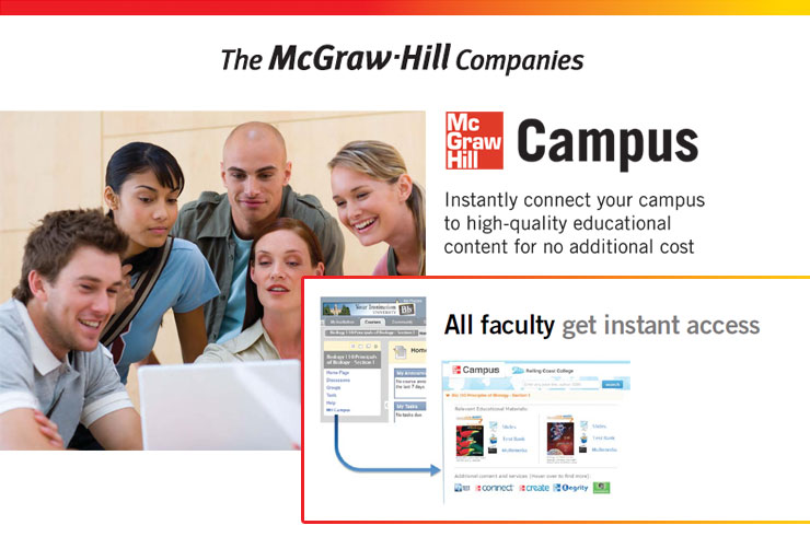 McGraw-Hill Companies top image